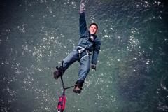saut-107-elastic-natural-bungee