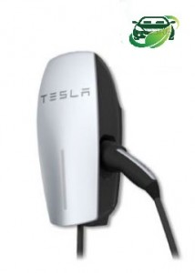 borne-tesla-charge-destination