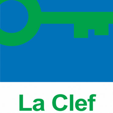 label-clef-verte-lozere-hotel-les2rives