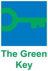 logo greenkey