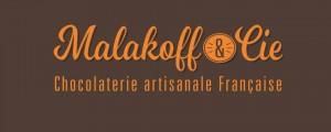 malakoff - sejour - lozere