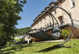 hotel-charme-lozere-lacanorugue-les2rives-a75