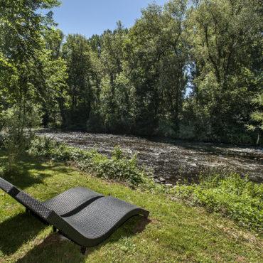 hotel-rivière-lozere-lot-les2rives