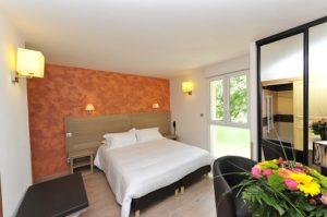 Séjour Romantique en lozère - Hôtel Les 2 Rives