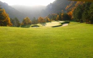 golf-lacanourgue-hotel-les2rives