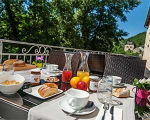 gastronimie-lozere-les2rives-hotel