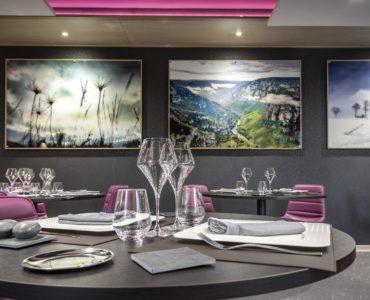 votre restaurant le weekend en lozère