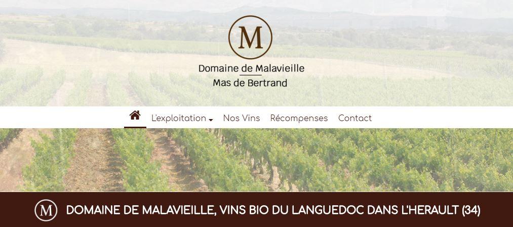 Soirée vins lozère