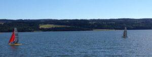 lac de naussac tourisme lozere